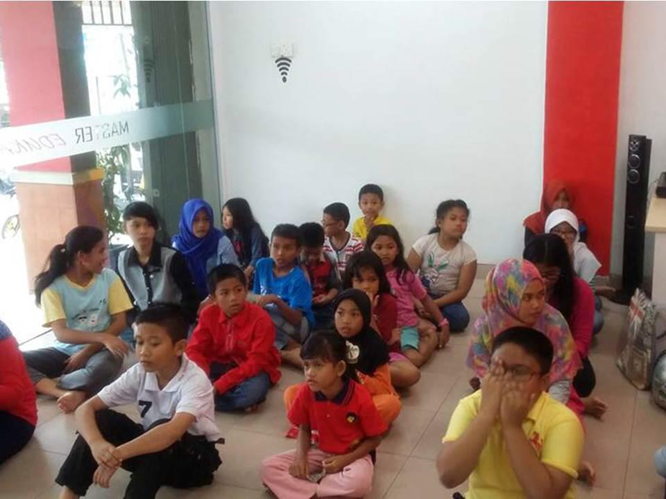 Kursus bahasa inggris pelajar, les bahasa inggris anak, kursus bahasa inggris batam, les bahasa inggris batam, les bahasa inggris anak