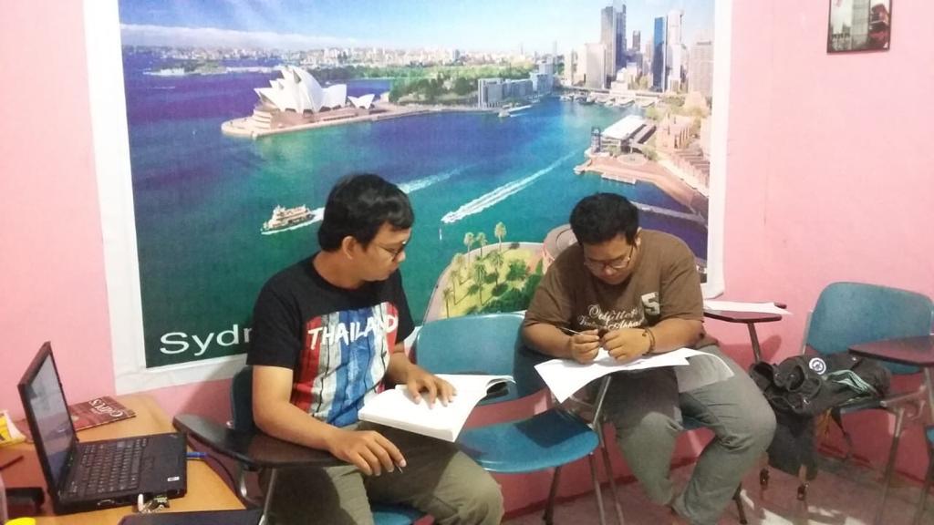 Kursus bahasa Inggris batam, privat bahasa inggris batam, les bahasa inggris batam,
